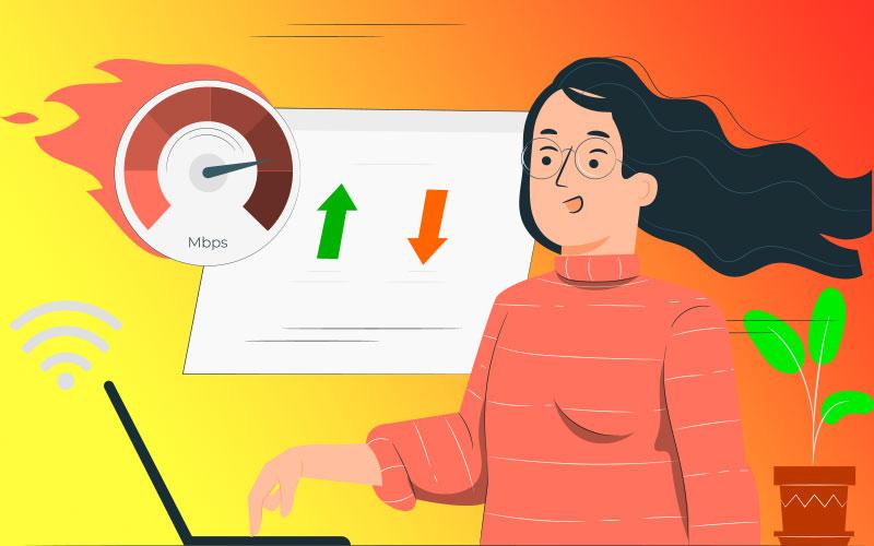 پلاگین های افزایش سرعت صفحات سایت وردپرسی