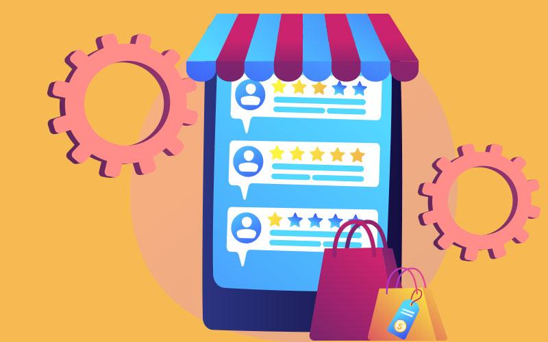سئو و بهینه سازی صفحه محصول سایت فروشگاهی