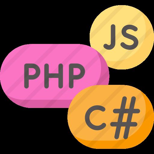 بهینه سازی ساختار کد نویسی