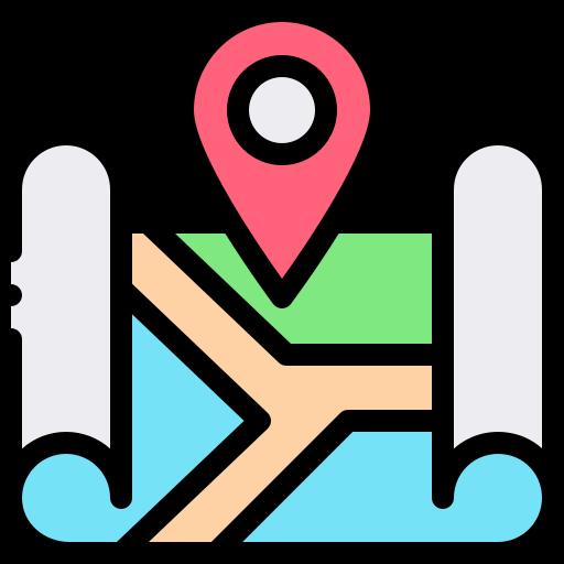 تغییر اطلاعات و لوکیشن کسب و کار شما در گوگل مپ
