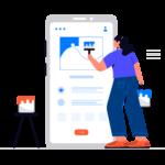 خدمات تولید محتوای گرافیکی