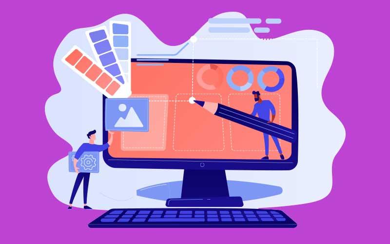 آموزش نحوه نوشتن توضیح صفحه محصول